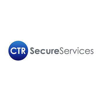 Secure-Services-Final-01-scaled