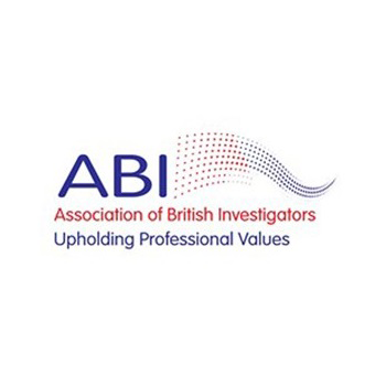 association-of-british-investigators